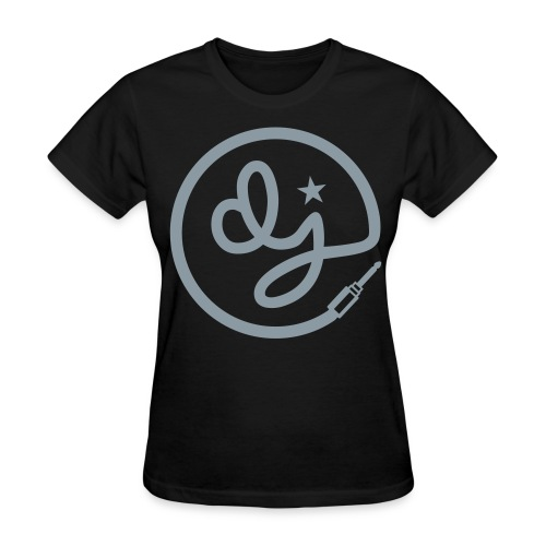Acquainted - Women's T-Shirt