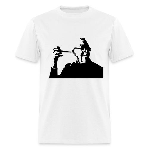 Karl Barth - Men's T-Shirt