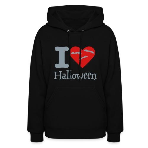 halloween t-shirts - Women's Hoodie
