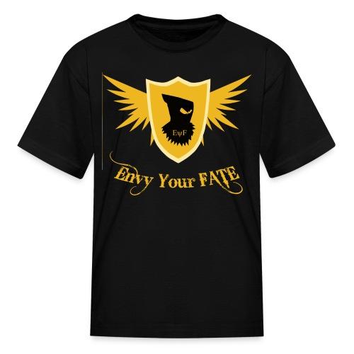 EYF ASAKURA v2 - Kids' T-Shirt