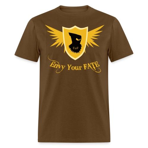 EYF CLIENTZ - Men's T-Shirt