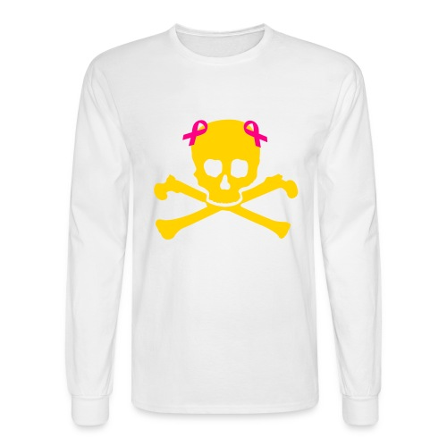 loaf - Men's Long Sleeve T-Shirt