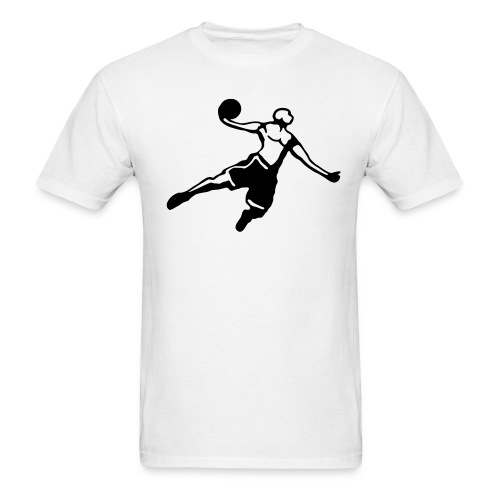 Dunkin' - Men's T-Shirt