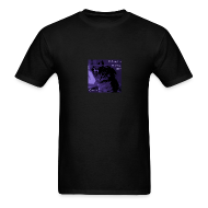 T-Shirts ~ Men's T-Shirt ~ 24 Hour Album '07: Chupacabra (Sale!)