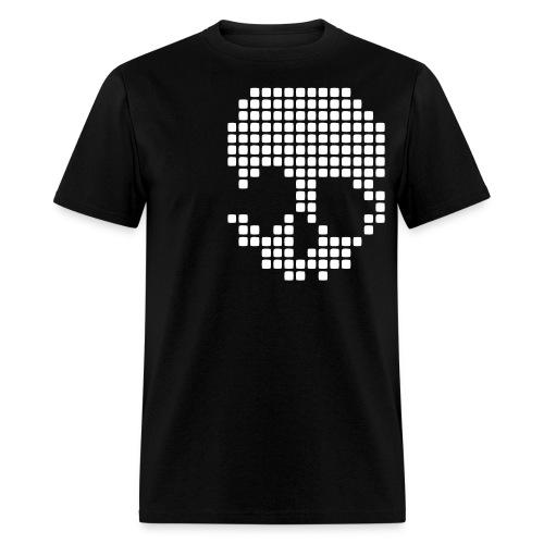 Skullz - Men's T-Shirt