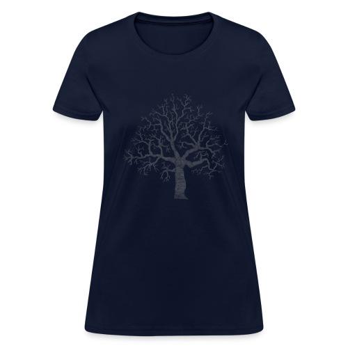 The Samantha Tee - Women's T-Shirt