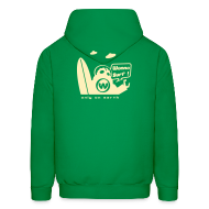 Hoodies ~ Men's Hoodie ~ Article 3596456