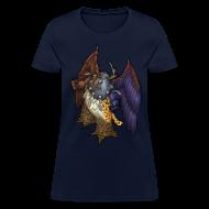 Women's T-Shirts ~ Women's T-Shirt ~