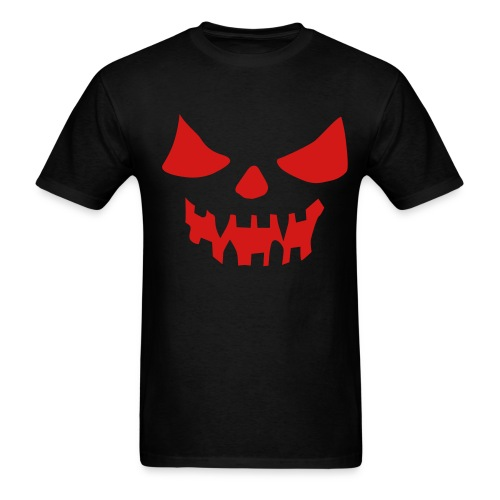 Lou-E-Villan Tee - Men's T-Shirt