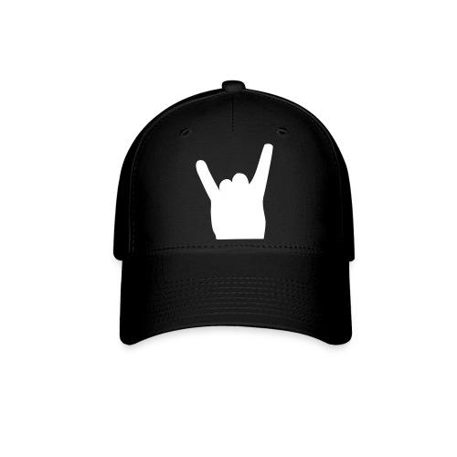 WJH Hat - Baseball Cap