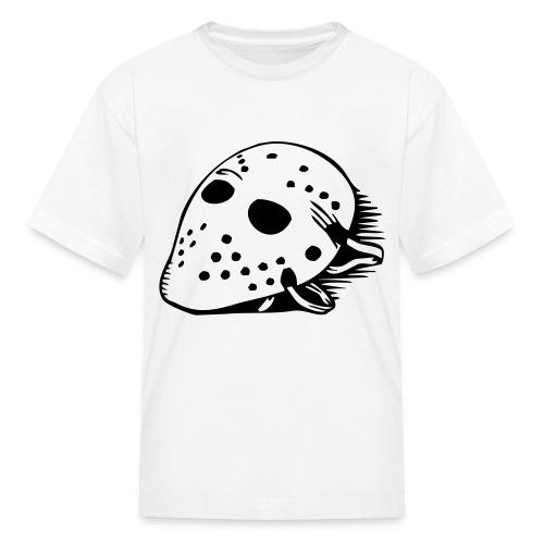 Hockey, Eh? - Kids' T-Shirt