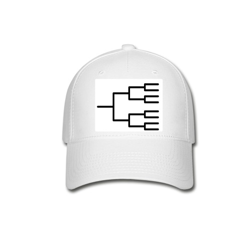Writable Pedigree Chart - Baseball Cap