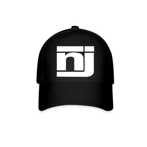 nu jeruz team cap II - Baseball Cap