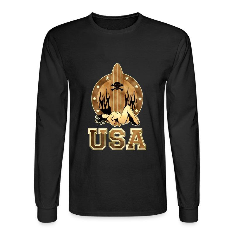 Surf T Shirt Spreadshirt