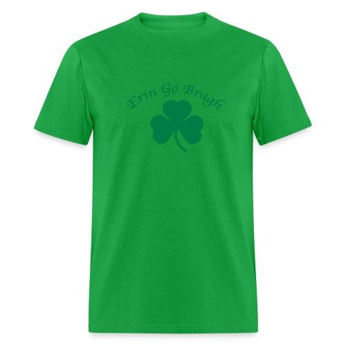 ST PATRICK'S T-SHIRT - Men's T-Shirt