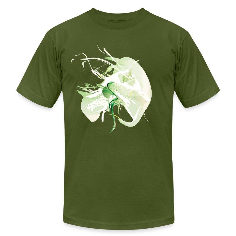 Free shipping and returns on Men's Green T-Shirts & Tank Tops at trueiupnbp.gq
