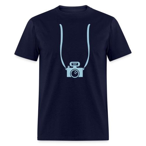 I'm not a photographer! - Men's T-Shirt