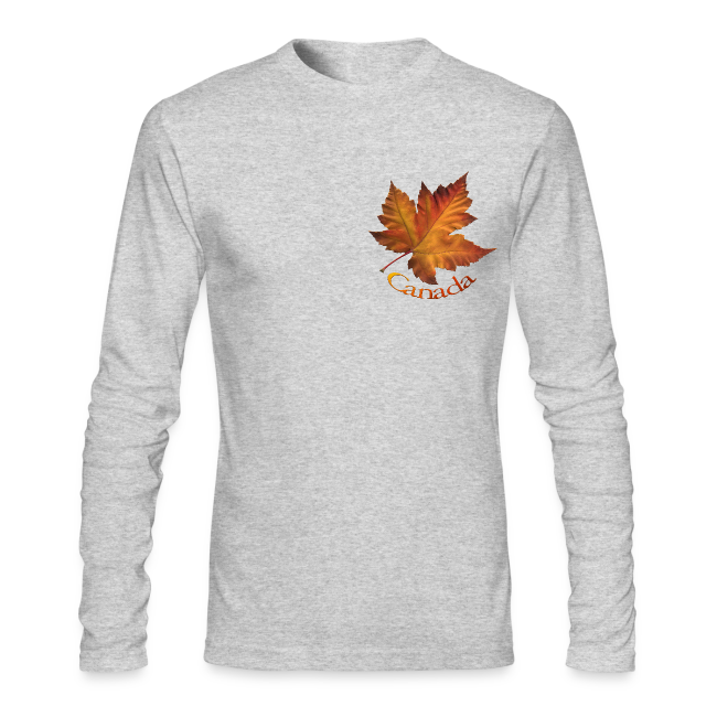 ae489809b Souvenirs and Gifts by Kim Hunter - Collection   Canada Souvenir ...