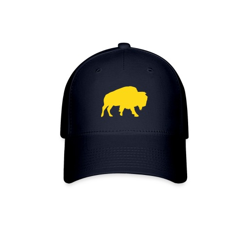 Buffalo hat - Baseball Cap