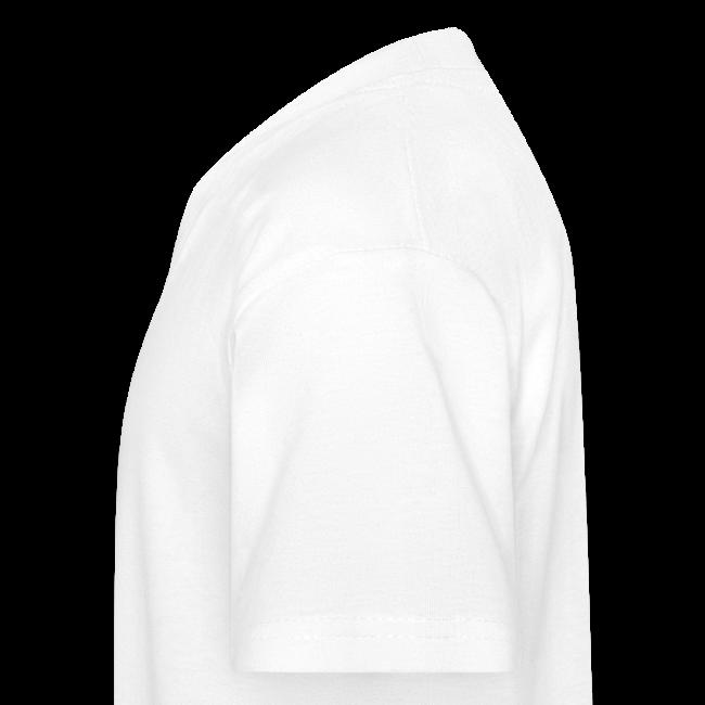Children's T Ven White Custom