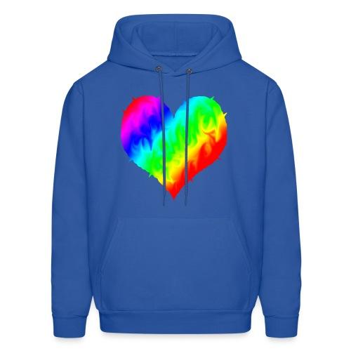 Gay Jacket - Men's Hoodie