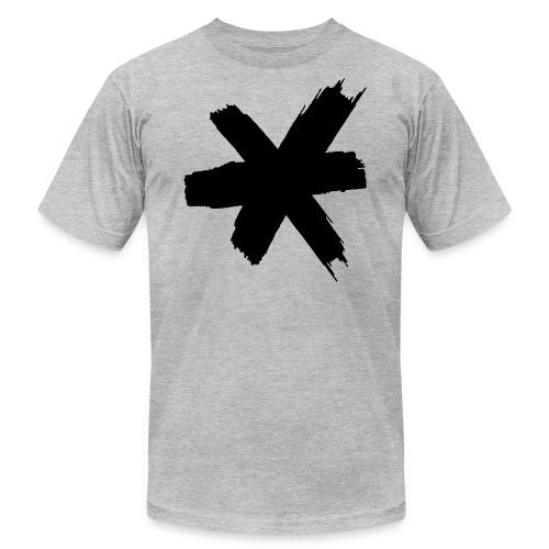 MARK - Men's  Jersey T-Shirt