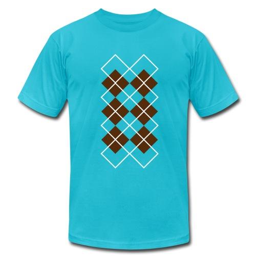 sweater - Men's Fine Jersey T-Shirt