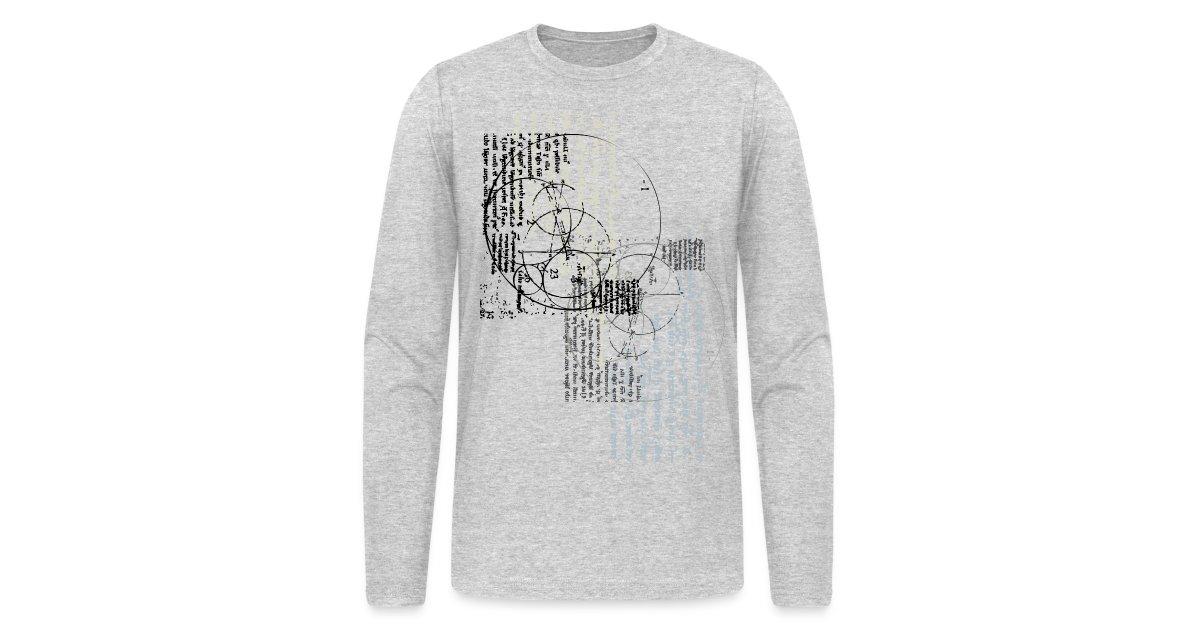 6db048f82bb6 Vintage Designer Tshirts.com | Mens Designer American Apparel T ...