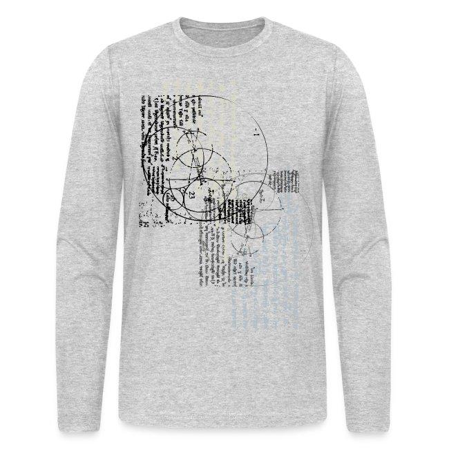 Mens Designer American Apparel T-shirts 3af03d4d6db