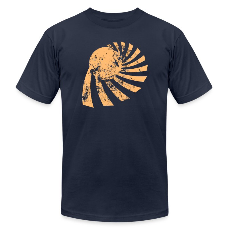 Vintage Designs Sun T Shirt Spreadshirt