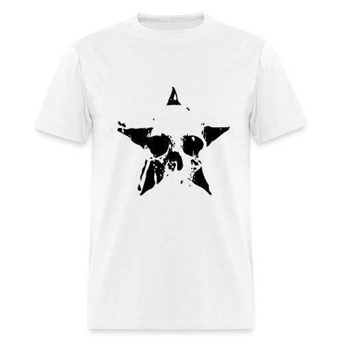 Death Star T-Shirt - Men's T-Shirt
