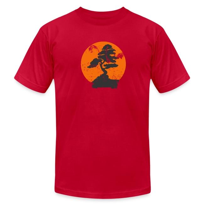 802722886 Vintage Designer Tshirts.com