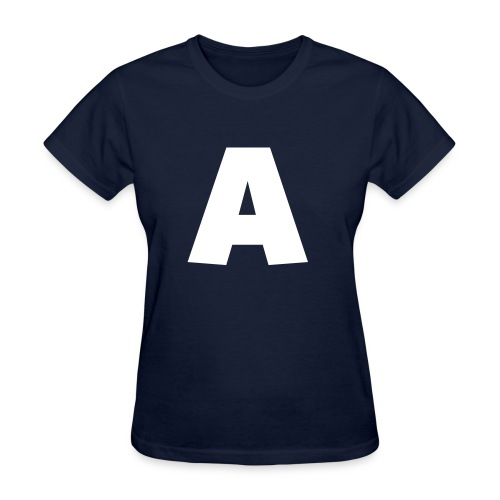CLICK TO EDIT Custom T-Shirt - Women's T-Shirt