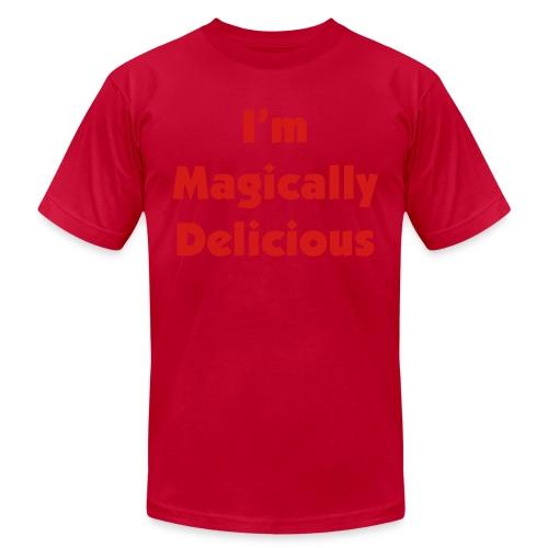 Lucky Charms. - Men's Fine Jersey T-Shirt