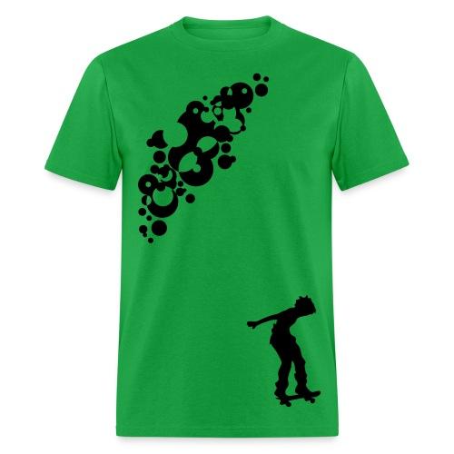 limes - Men's T-Shirt