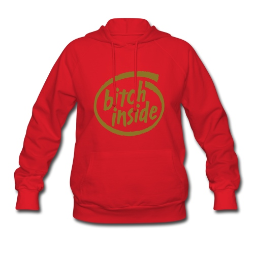 The Good Life - Women's Hoodie