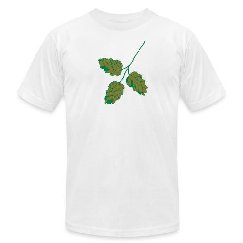 I got hops t-shirt - Men's  Jersey T-Shirt
