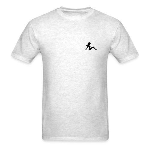 Freaker 2 - Men's T-Shirt