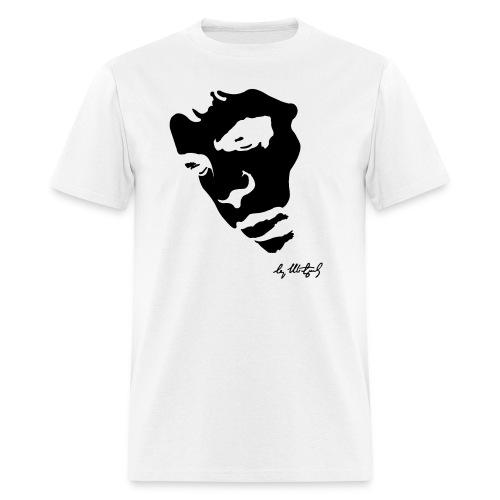 Paruyr Sevak T-Shirt - Men's T-Shirt