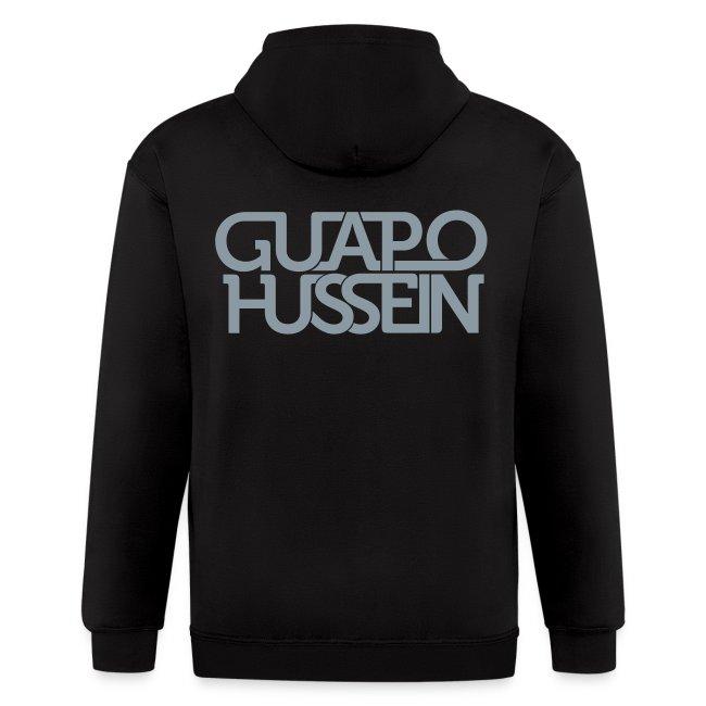 Guapo Hussein