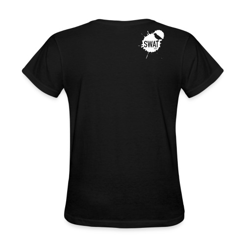 Women's Duo SWAT Tee - Women's T-Shirt