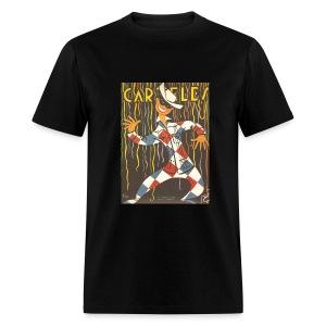 Carnaval - Men's T-Shirt