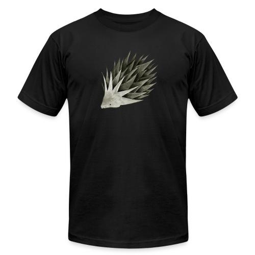 Hedgehog - Men's Fine Jersey T-Shirt
