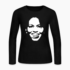Michelle Long Sleeve