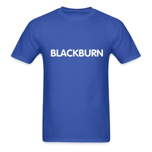 Blackburn Jersey Tee - Men's T-Shirt