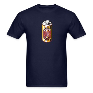 Honkey Pale Ale - Men's T-Shirt