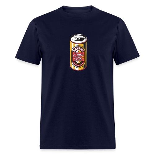 Honkey Pale Ale - Men's T-Shirt