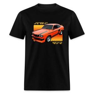 Mazda Rx3 SP T-Shirt - Men's T-Shirt