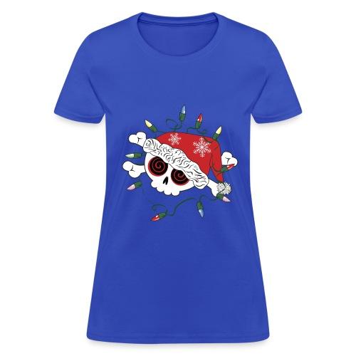 Laughs - Women's T-Shirt