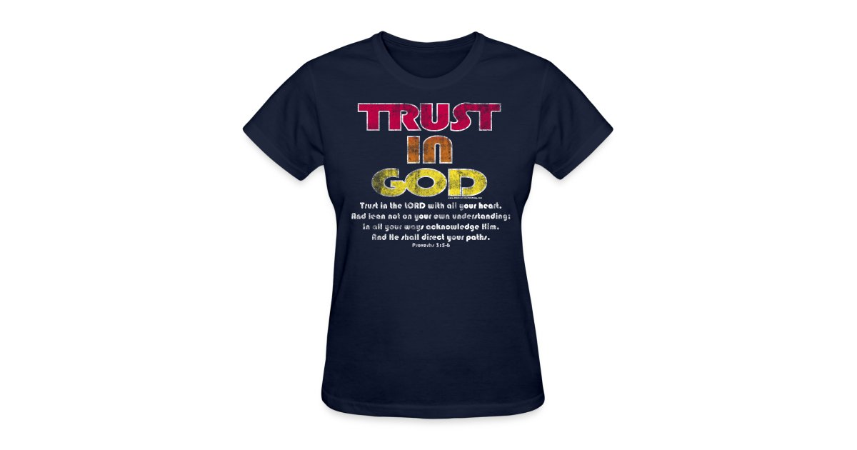Christian T-Shirts Cool Christian Clothing: Best Christian T-Shirts ...